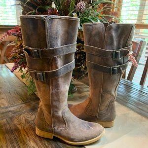 Bed Stu women's boot